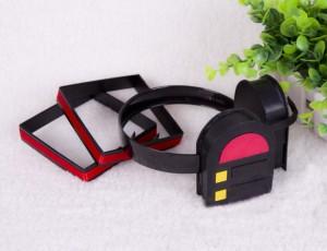 高品質 高級コスプレ 道具 衣装 すーぱーそに子 風 ヘッドフォン ヘッドホン Super Sonico Props Headset