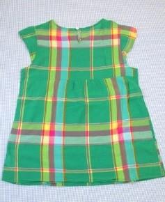 フィス FITH チュニック 150cm 女の子 ジュニア 子供服 150G1900