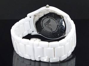 エンポリオ アルマーニ EMPORIO ARMANI CERAMICA 腕時計 AR1442 並行輸入品 送料無料