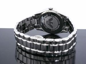 エンポリオ アルマーニ EMPORIO ARMANI 腕時計 AR0681 並行輸入品 送料無料