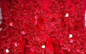 ロングドレス ショート丈  ブライズメイドドレス/フォーマルドレス パーティードレス イブニングドレス  二次会 披露宴 結婚式
