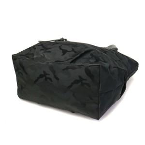 【ポイント10%】【即納・送料無料】ディケイド バッグ DECADE トートバッグ ミニトート ファスナー付き  ナイロン DCD-00992