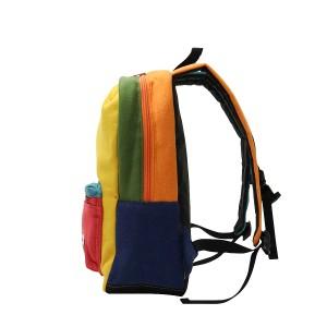 【ポイント10倍】【即納・送料無料】リュック チャムスCHUMS リュックサック Kid's Hurricane Day Pack Sweat CH60-2110F16