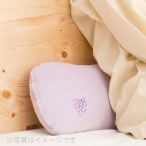 東京西川【女性専科】 『ボディパッド』  姿勢を正してくれます クッション/ボディーパッド/ボディクッション