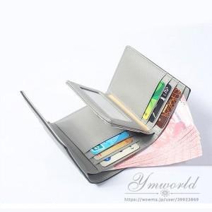 折りたたみ 財布 レディース ミニ財布 小銭入れ 大容量 ラウンドファスナーサイフ かわいいキルティング小さい 誕生日 プレゼント贈り物