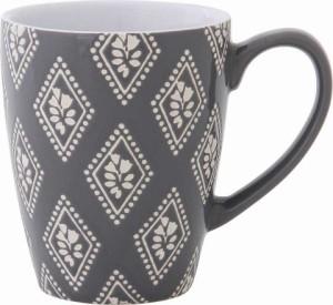 ◆マグカップ ブェント(マグカップ通販)お土産,キャラクターグッツ通販(272)