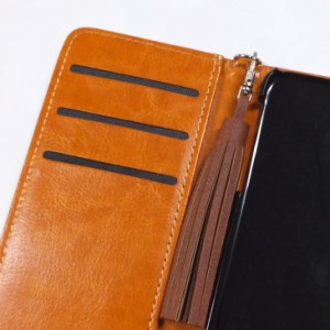 iphone7/iPhone7 Plus プラス ケース カバー/AQUOS Xx 2 mini 503SH ケース 各機種 対応 ケース モロッコ タイル 柄 模様 手帳型 手帳