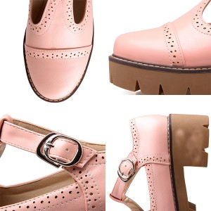 パンプス 大きいサイズ 大きいサイズ ヒール パンプス 結婚式 小さいサイズ靴 厚底パンプス 厚底小さいサイズ ヒール 小さいサイズ