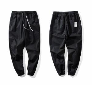【送料無料】メンズ  パンツ  ボトムス   かっこいい アメカジ ストリート系 ファッション  ズボン  ボトムス 大きいサイズ YA428
