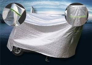 送料無料  バイクカバー 防水 耐熱 溶けない   ボディーカバー ボディカバー  YV001