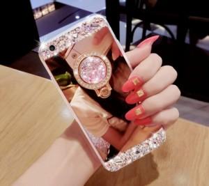 送料無料 iPhone7 /Plus ケース iPhone6s 6Plus iPhone5/5S/SE カバー アイフォン アイフォンケース スマホケース バンパー