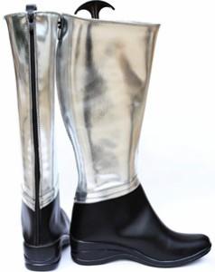 Gargamel コスプレ靴 フェアリーテイル FAIRY TAIL 六魔将軍オラシオンセンス 魔導士 毒竜のコブラ コスプレブーツm1824
