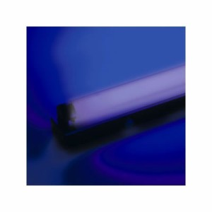 照明器具 ブラックライト 20W×1灯 60Hz 西日本専用 BL2060 ヤザワ