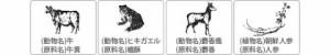 dai  日野 六神丸 125粒  動悸 息切れ 気付けに 【第2類医薬品】