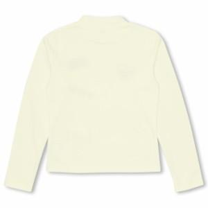 SALE60%OFF アウトレット PINKHUNT レースアップロンT キッズ ジュニア ガールズ ベビードール 子供服-9561K