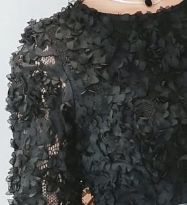 長袖ワンピース ドレス パーティードレス  総レースワンピース タイトラインワンピース  OL 上品  二次会 入園式 結婚式