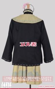 【コスプレ問屋】AMNESIA CROWD(アムネシア クラウド)★主人公 私服☆コスプレ衣装