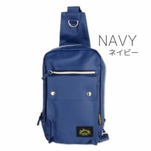 カーボン柄ボディバッグ DLM-411ボディバッグ メンズ レディース Bag 人気 通勤 鞄 かばん ウエストバッグ