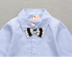 長袖 春秋 フォーマル 男の子スーツ/子供服 ベビーフォーマル 男の子 カバーオール・ロンパース