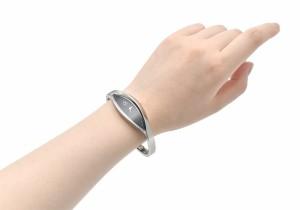 Calvin Klein カルバンクライン ck sensitive センシティブ  K2C23102  ブラック レディース腕時計 プレゼント ギフト