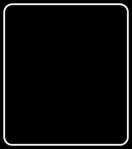 粘着シート d-c-fix 巾90cm x 2.1m カッティングシート無地