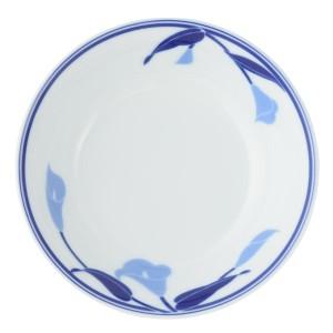 ブルーリリー 【フルーツボウル】CANION WITS BLUE LILY