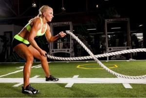 【メーカー注文商品】★ウエストバッグ ★ポーチ ★ランニング ★ジョギング ★マラソン★スポーツ★S,M,L,XLサイズ選択可★CCHY-YB002A