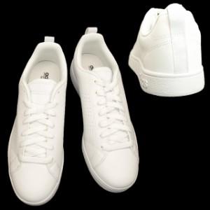 アディダス adidas VACLEAN2 バルクリーン スニーカー F99251 F99252 F99253 B74685 メンズ