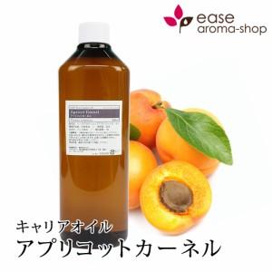 アプリコットカーネル 500ml 【アロマ/キャリアオイル】