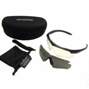 ESS クロスボウ Crossbow 2LS 2枚レンズセット  740-0384 【輸入品】