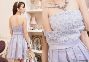 結婚式ドレスお呼ばれ2点セット![ワンピ、ショールを選んで11800円]大きいサイズ有[M/L/2L/3L]二次会パーティー成人式卒業式