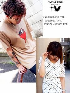 OLDフック付きチェーン(太角or太丸)48.5cm ☆【goro's(ゴローズ) 魂継承】TADY&KING【タディ&キング】
