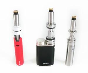 メール便送料無料【プルームテック対応】たばこカプセル使用可能 ドリップチップ KeCig (Ploom TECH 電子タバコ プルームテック)
