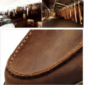 送料無料  靴メンズ ブーツ ショートブーツ メンズ ショートブーツ サイドジップ 靴 ブーツ メンズ シューズ 靴 ワークブーツ
