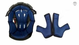 ヘルメット バイク用 フルフェイスヘルメット オフロード バイクヘルメット P ゴーグルをプレゼント PSC付き【送料無料】BEON-MX16