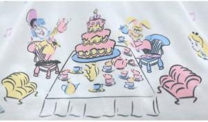 アリス ハロウィン プリンセス エプロンドレス 子供用 コスプレ 衣装仮装 アリス コスチューム 文化祭 忘年会 新年会