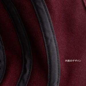 ※返品交換不可※ハット レディース帽子 フェルトハット 中折れ つば広 ウール 帽子レディースファッション 秋冬 【2】