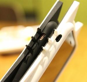 ケータイ 携帯 ケース カバー ベルトなし iphone7ケース アイフォン7  スマホケース  携帯カバー ipk-170913-39