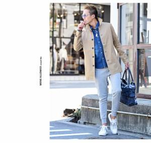 【送料無料】 ジョガーパンツ メンズ スウェットパンツ テーパード スキニー ダンス 白 セール スウェット 冬 再入荷 trend_d mf_min