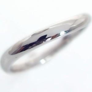 ダイヤモンド ピンクゴールド ホワイトゴールド k10 結婚指輪 マリッジリング ペアリング 2本セット