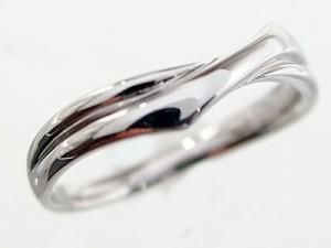 ダイヤモンド イエローゴールド ホワイトゴールド ペアリング 結婚指輪 マリッジリング 2本セット K10yg K10wg 指輪 ダイヤ 0.08ct