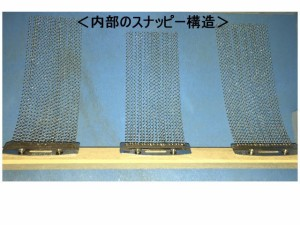 Pearl/COLOR BOX CAJON カホン PCJ-CVC/SC 【パール】