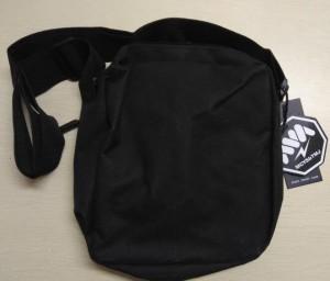 即納 送料無料 ショルダーバッグ MMバッグ 男女兼用肩掛バッグ 軽量 旅行 ユニセックス 通学 通勤 おしゃれ