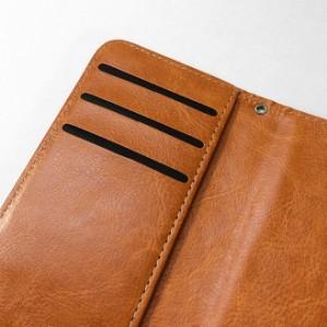 HUAWEI P8 lite アセンド ケース カバー 手帳型 手帳 ヴェント ダイアリー 柄 革 皮 スマートフォン シムフリー 対応