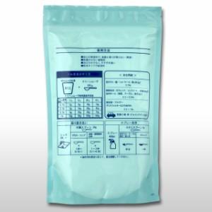 【業務用 1kg入】 クリーンムーヴ 超濃縮 粉末洗剤 環境保全型 除菌 洗浄剤 厨房 プロフェッショナル向け ヤシ油 天然成分99.9% 日本製