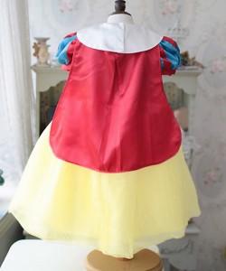 【楽天市場】ハロウィン コスプレ 衣装 姫様 白雪姫 …