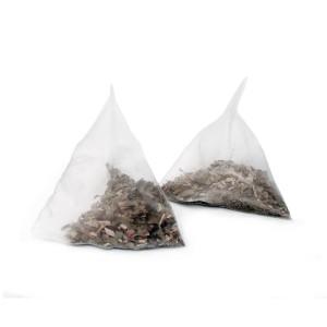 コタラの葉でつくったサラシア茶 (茶葉タイプ) 60g (2g×30袋)×3個セット