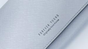 【春新作★大人気】長財布 4色 ロングウォレット シンプル 小銭入れ ケース タッセル付き 金具付き レディース財布 収納 女性 大容量