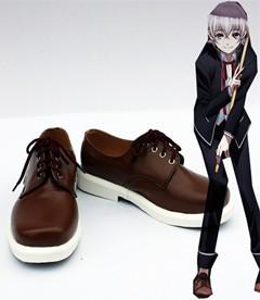 Gargamel  コスプレ靴 K 伊佐那 社 コスプレブーツm1455
