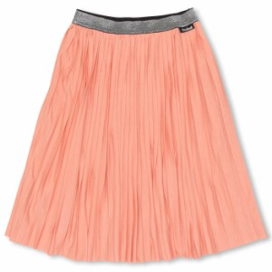 SALE50%OFF アウトレット PINKHUNT プリーツスカート キッズ ジュニア ガールズ ベビードール 子供服-9571K